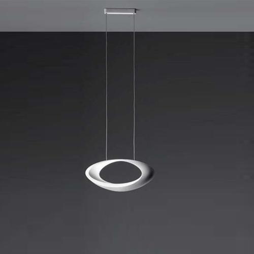 Cabildo Suspension LED 2700K White 1182W10A LAMPA WISZĄCA ARTEMIDE
