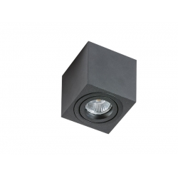 LAMPA PLAFON AZZARDO ELOY MINI GM4006